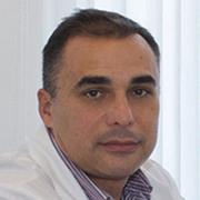 Котляров Валерий Викторович