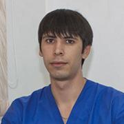 Мельгунов Ян Васильевич