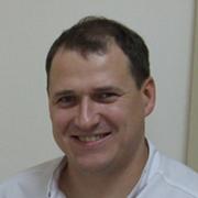 Чуров Артем Николаевич