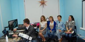 Биологическая обратная связь обучение в СПб