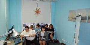 Научиться биологической обратной связи в СПб