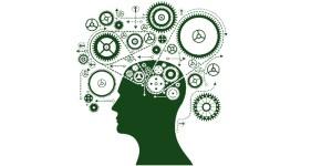 Обучение биологической обратной связи по ЭЭГ