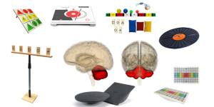 Мозжечковая-стимуляция-или-балансотерапия-с-биологической-обратной-связью