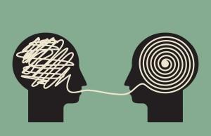 Мозжечковая стимуляция с БОС обучение логопедов и психологов