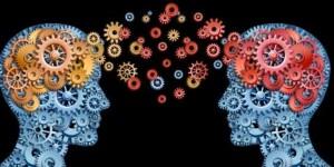 Школа адаптивного биоуправления и обучение БОС биологической обратной связи